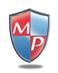 Management Paradise logo icon
