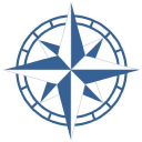 Management Performance International Inc logo