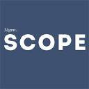 Management Scope logo icon