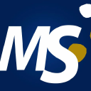 Management Solutions logo icon