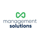 Management Solutions, Llc logo icon