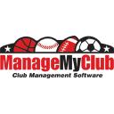 Manage My Club