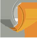 ManageNET Pty Ltd logo