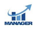 Manager.ba logo