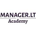 Manager.LT logo