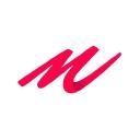 Manager logo icon