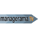 Managerama.tv logo