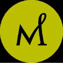 Manageris logo icon