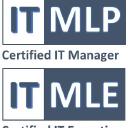Manager Mechanics, LLC logo