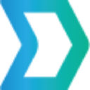 Institute Of Managers And Leaders logo icon