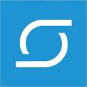 MANAGEtoWIN, Inc. logo