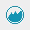 Manage Wp logo icon