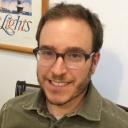 Gregg Schwartz logo icon