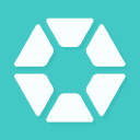 Manageyum logo icon