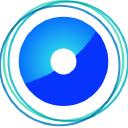 Managility Business Intelligence Solutions logo