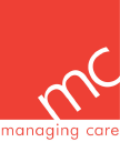 Managing Care Limited logo