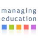 Managing Education | Grupo Balsarto logo