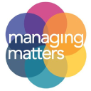 Managing Matters Inc. logo