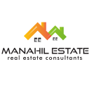 Manahil Estate - Islamabad Property Dealers and Consultants logo