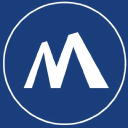 Manak Solicitors logo icon