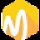 Manaloha Rent A Car logo icon
