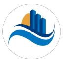 ManalSoft.com logo