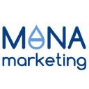 Mana Marketing Hq logo icon