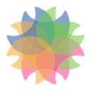 Manar Associates Ltd logo