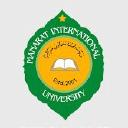 Miu Administration logo icon