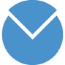 Mana Soft logo icon
