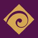 Manassas Symphony Orchestra logo