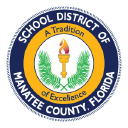 School District Of Manatee County logo icon