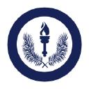 Manatee Schools logo icon