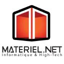 Manatori logo icon