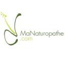 MaNaturopathe.com logo