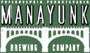 Manayunk Brewery and Restaurant logo