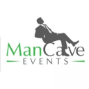 ManCave Events LLC logo