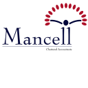 Mancell Chartered Accountants logo