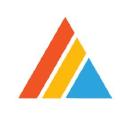 Manceps, Inc. logo