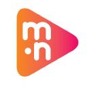 Manche Numérique logo icon