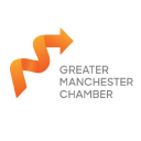 Greater Manchester Chamber logo icon