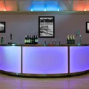 Manchester Bar Hire Limited logo