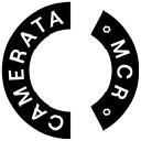 Manchester Camerata Ltd logo
