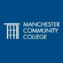 Manchester Community College logo icon