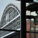 Manchester Central logo icon