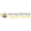 Manchester Credit Union logo icon