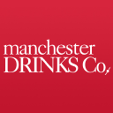 Manchester Drinks Company Ltd logo