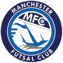 Manchester Futsal Club logo