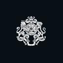 Manchester Gazette logo icon