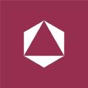 Manchester Health Academy logo icon